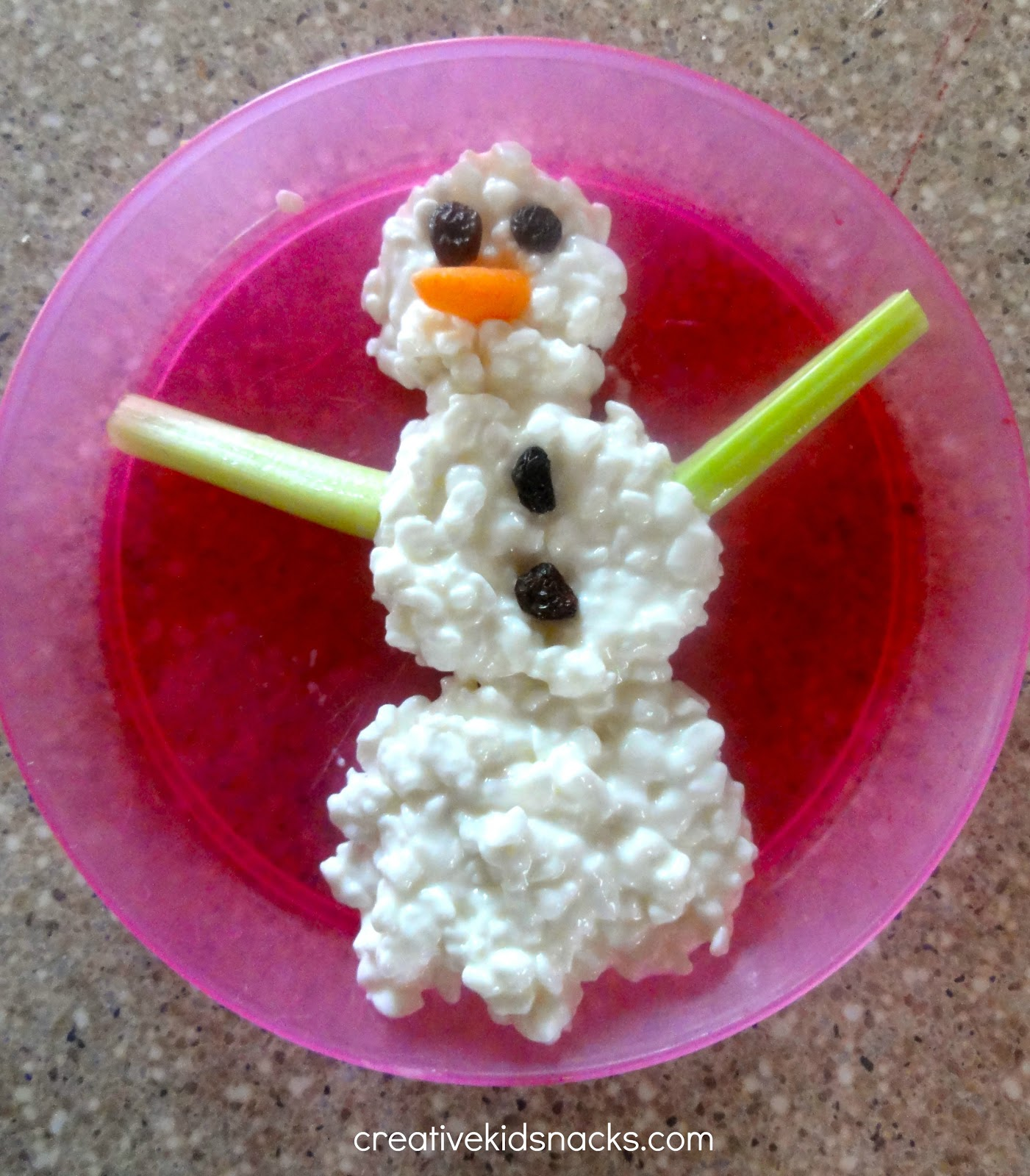 Healthy Winter Snacks For Kids Healthy Winter Snacks ❄