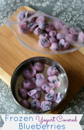 Frozen-Yogurt-Covered-Blueberries-Summer-snack-via-Family-Fresh-Meals
