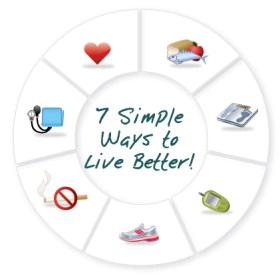 7-simple-things