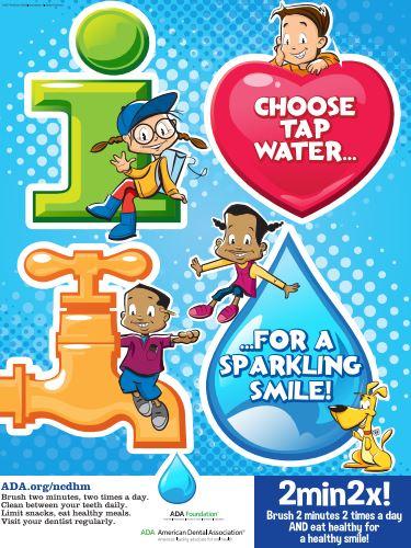 children-dental-health